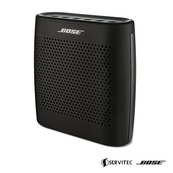 SoundLink_Color_Bluetooth_Speaker_001_HR01