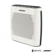 SoundLink_Color_Bluetooth_Speaker_009_HR01