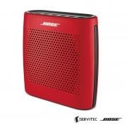 SoundLink_Color_Bluetooth_Speaker_022_HR01