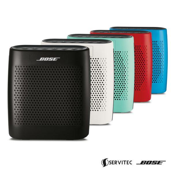 SoundLink_Color_Bluetooth_Speaker_036_HR01