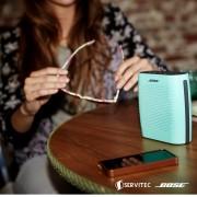 SoundLink_Color_Bluetooth_Speaker_050_HR01
