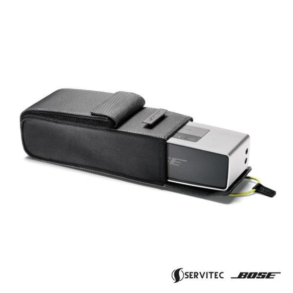 SoundLink_Mini_Bluetooth_048_HR