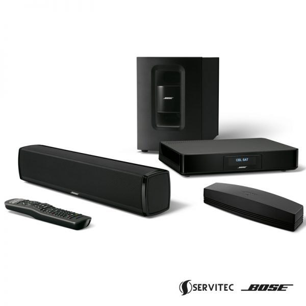 SoundTouch_120_HR01_PRIMARY