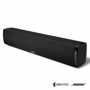 SoundTouch_120_HR03