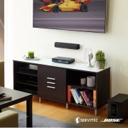 SoundTouch_120_HR08