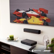 SoundTouch_120_HR09
