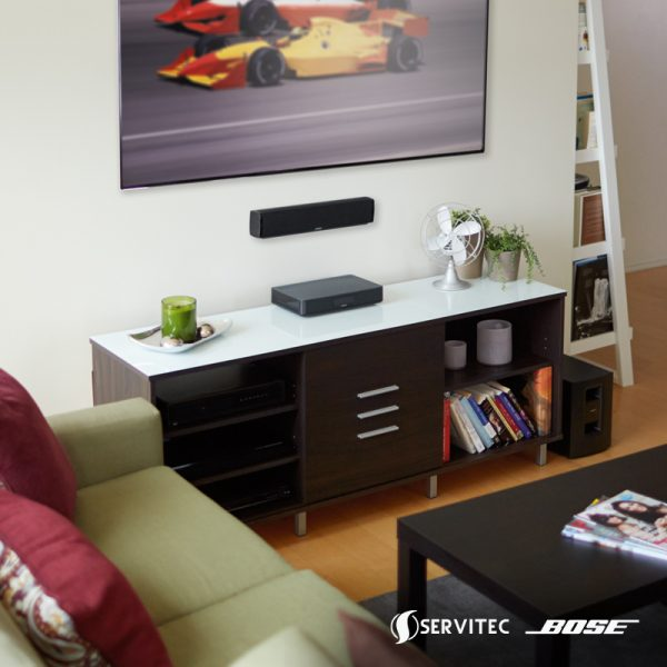 SoundTouch_120_HR10
