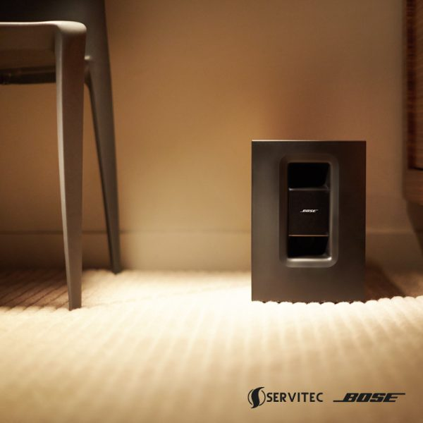 SoundTouch_130_HR08