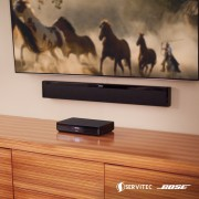 SoundTouch_130_HR10