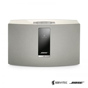 SoundTouch_20_Wireless_Music_System_III_HR02