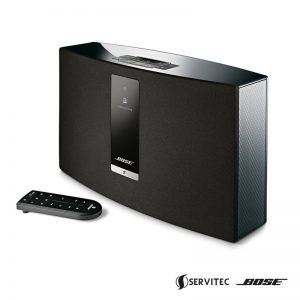 SoundTouch_20_Wireless_Music_System_III_HR03_PRIMARY