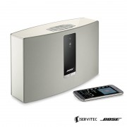 SoundTouch_20_Wireless_Music_System_III_HR09