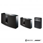 SoundTouch_20_Wireless_Music_System_III_HR10
