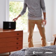 SoundTouch_20_Wireless_Music_System_III_HR11
