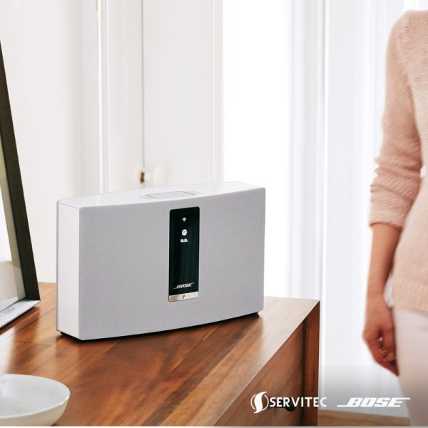 SoundTouch_20_Wireless_Music_System_III_HR15