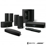 SoundTouch_520_HR01
