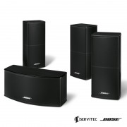 SoundTouch_520_HR02