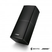 SoundTouch_520_HR03