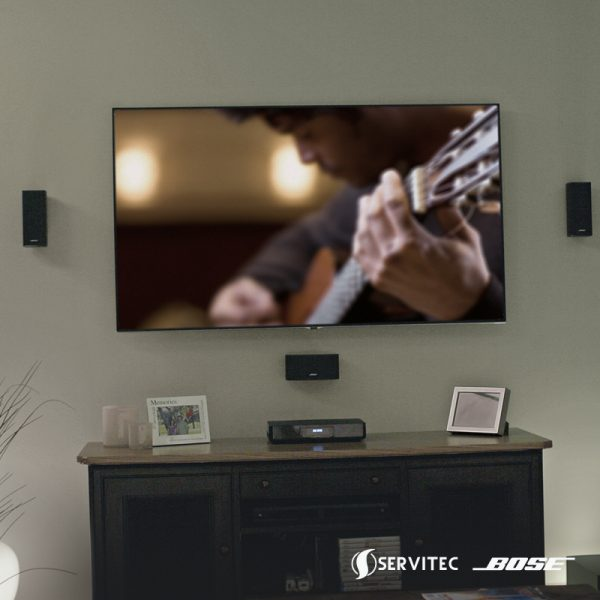 SoundTouch_520_HR07