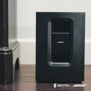 SoundTouch_520_HR09