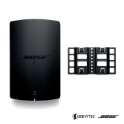 SoundTouch_SA-5_Amplifier_HR05