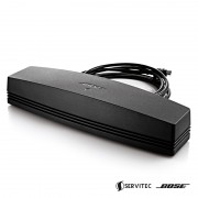 SoundTouch_Wireless_Adapter_HR01_PRIMARY