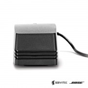 SoundTouch_Wireless_Adapter_HR03