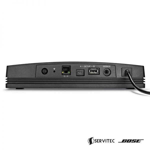 SoundTouch_Wireless_Adapter_HR04