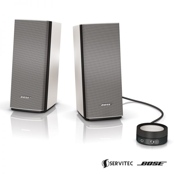 bose_companion20_hr01