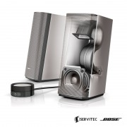 bose_companion20_hr05