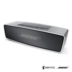 bose_sl_mini_hr06