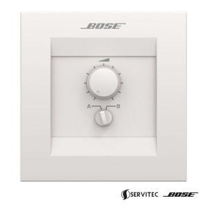 control-ab-swift