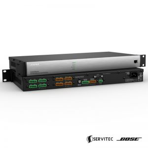 i_ControlSpace_ESP880_front_rear_right_300DPI