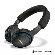 thumb_SoundLink_OE_Bluetooth_009_HR01_1024