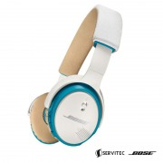 thumb_SoundLink_OE_Bluetooth_014_HR01_1024