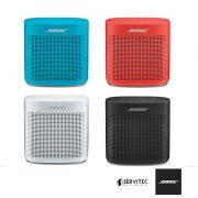 soundlink-color2-2