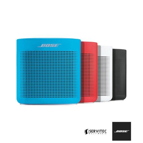soundlink-color2