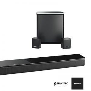 soundtouch300-2